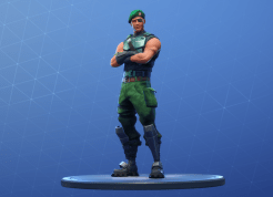 garrison-skin-2