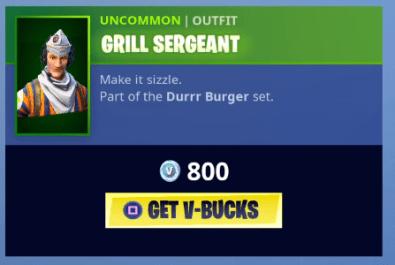 grill-sergeant-skin-1