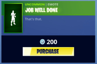 job-well-done-dance-1