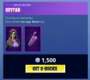 keytar-skin-1