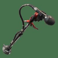 Lead Swinger icon