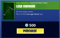 lead-swinger-skin-1
