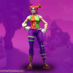 peekaboo-outfit