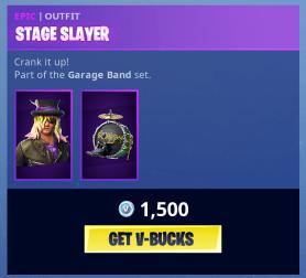 stage-slayer-skin-1