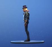 stage-slayer-skin-3
