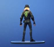 stage-slayer-skin-5