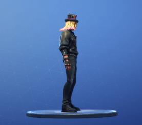 stage-slayer-skin-6
