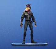 stage-slayer-skin-7