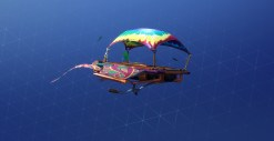 tie-dye-flyer-skin-5