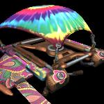 tie_dye_flyer_glider_3
