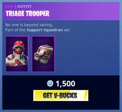 triage-trooper-skin-1