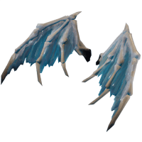 Valkyrie Wings icon