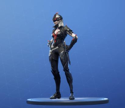 arachne-skin-2