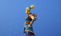 birdhovel-skin-1