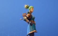 birdhovel-skin-3