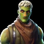 Brainiac icon