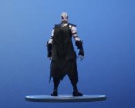coven-cape-skin-1