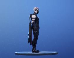 coven-cape-skin-2