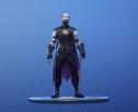 coven-cape-skin-5