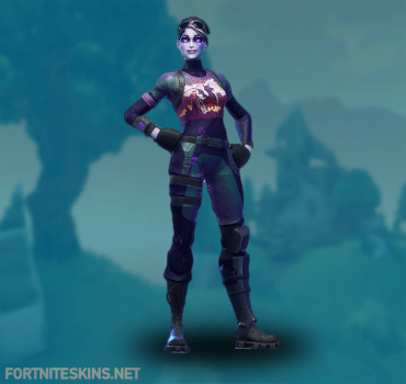 dark bomber outfit