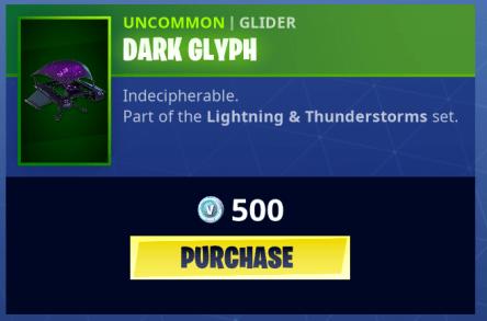 dark-glyph-skin-6