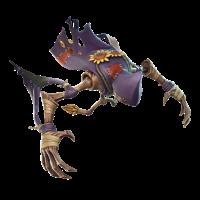 Field Wraith icon