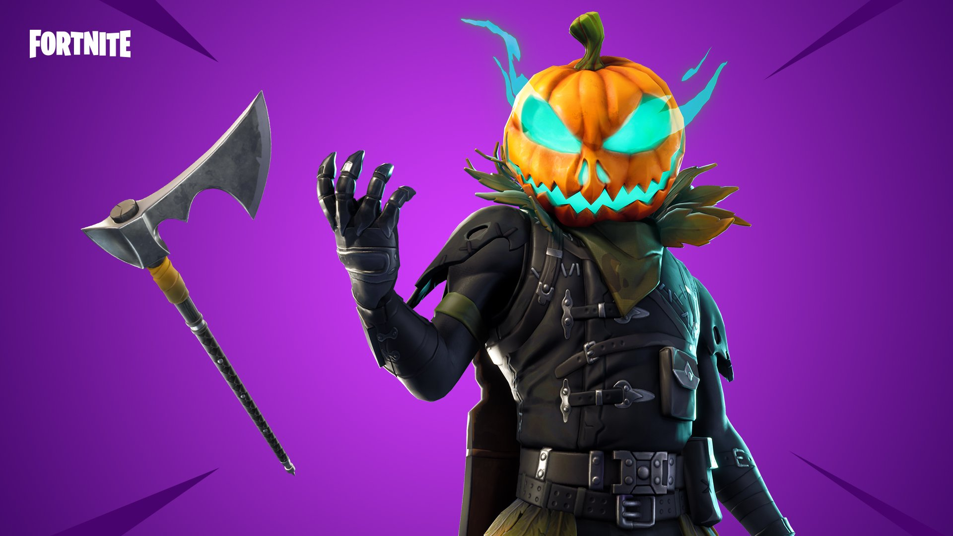 Fortnite Hollowhead Outfits Fortnite Skins