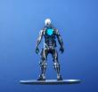 ghost-portal-skin-1