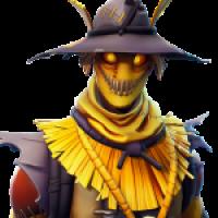 Hay Man icon