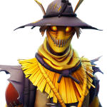 Hay Man icon png