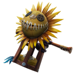 Hay Nest icon png