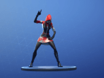 headbanger-emote-4
