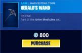 heralds-wand-skin-1