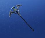 heralds-wand-skin-3