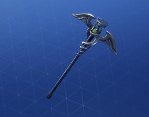 heralds-wand-skin-4