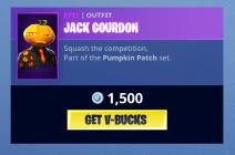 jack-gourdon-skin-6