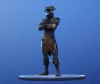 plague-skin-2
