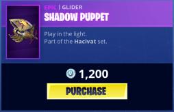 shadow-puppet-skin-6