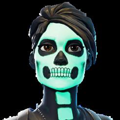 skull-ranger-green-style