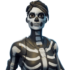 skull-ranger-icon-1
