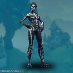 skull-ranger-outfit