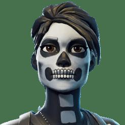 skull-ranger-white-style