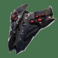 Spider Shield icon