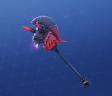 thunder-crash-skin-1