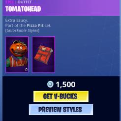 tomatohead-crown-skin-1