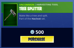 tree-splitter-skin-1