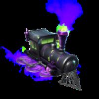 Dark Engine icon