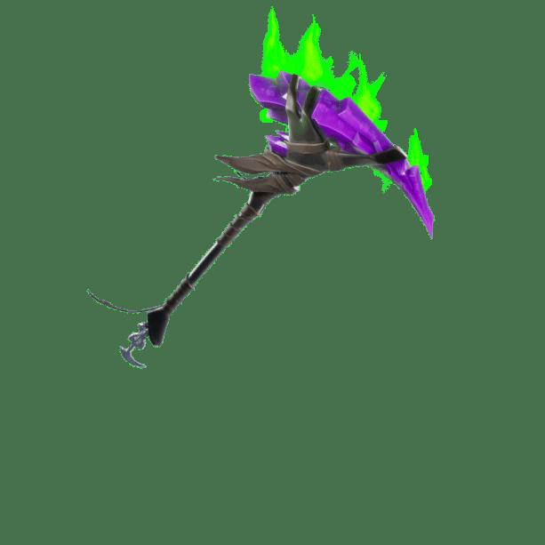 dark-shard-reactive-on