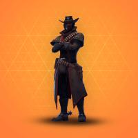 Deadfire icon