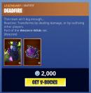 deadfire-skin-6